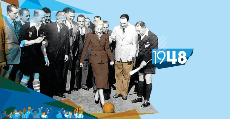 Cambiemos arremete contra el espíritu de los Juegos Evita
